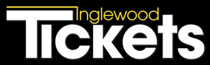 InglewoodTickets