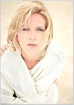 Marilyn Scott Nude Photos 1