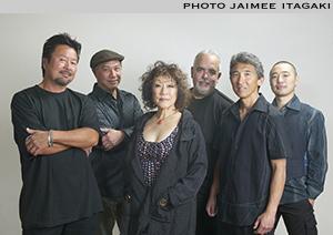 Hiroshima (band) Jazz Monthlycom Interview with Hiroshima