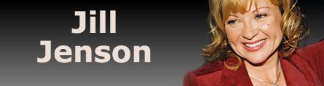 Jill janson