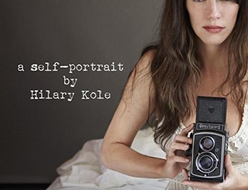 Hilary Kole – Review