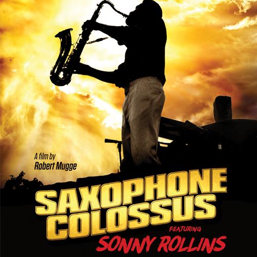 sonny-rollins-sax-colossus