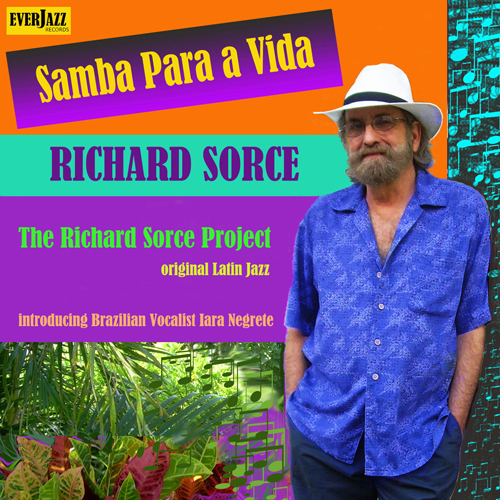 Richard Source