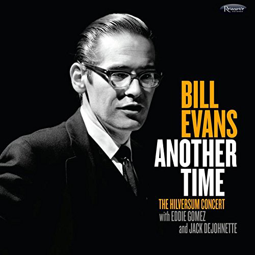 Bill Evans - Another Time