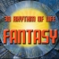 Fantasy - 3D Rhythm of Life