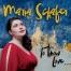 Maria Schafer - To Know Love