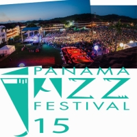15th Annual Panama Jazz Festival - JazzMonthly.com