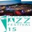 15th Annual Panama Jazz Festival - JazzMonthly.com