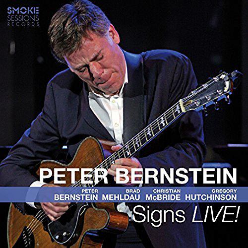 Peter Bernstein