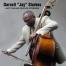"Darnell ""Jay"" Starkes - Jazz Teacher Feature Interview with JazzMonthly.com"