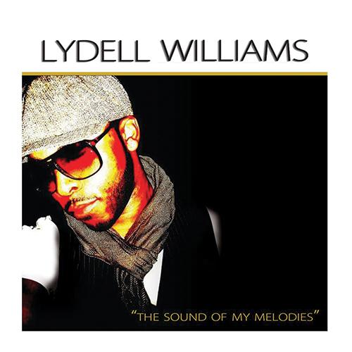Lyndell-Williams