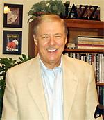 Dr. George Lowris