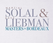 Martial Solal & Dave Liebman