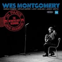 wes-montgomery-Paris