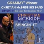 2017 Grammy Banner 3a2_McBride