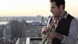dom-trumpet.jpg
