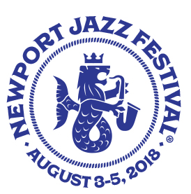 Newport Jazz Logo 2018 copy.jpg
