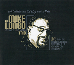 Mike-longo-cover244.jpg