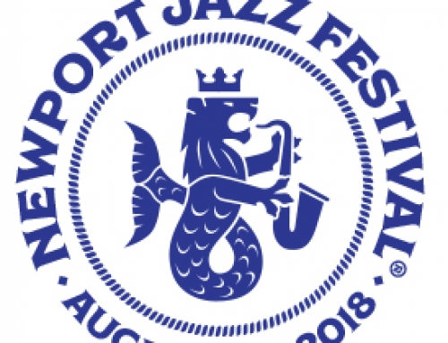 First Wave of Newport Jazz Artists, All tickets Go On Sale, Last Call for Early Bird Discounts