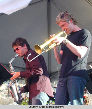 jimmy_chrisbotti.jpg