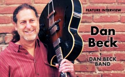 Dan-Beck-Feature Image