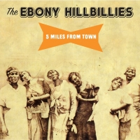 Ebony-Hillbillies
