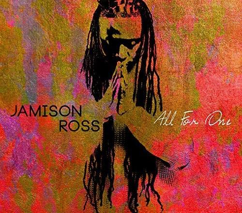 Jamison-Ross