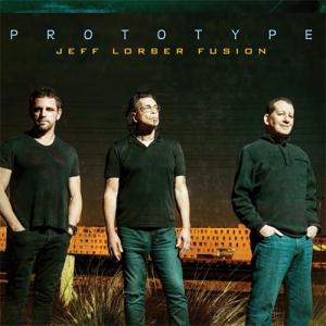 Jeff Lorber - Prototype