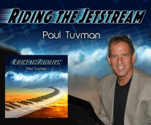 Paul-Tuvman