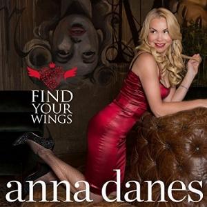 Anna-Danes