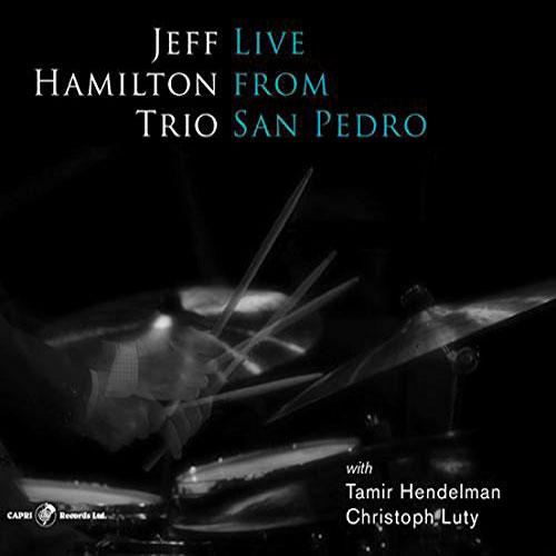 Jeff-Hamilton-trio-500.jpg