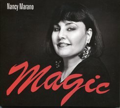 Nancy_marano_cd.jpg