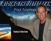 Paul Tuvman