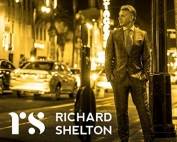 Richard-Shelton