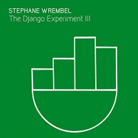 Stephane-Wrembel