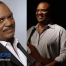 Tony Saunders Interview header-JazzMonthly.com
