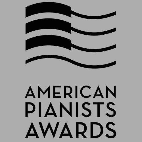 American Pianists Association Announces Five Finalists