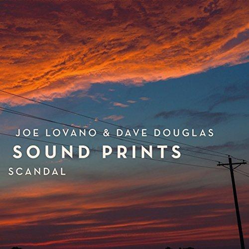 Joe Lovano & Dave Douglas, Scandal