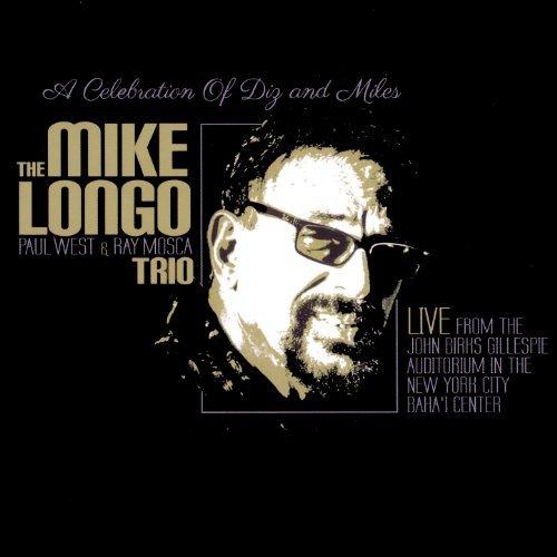 Mike-Longo