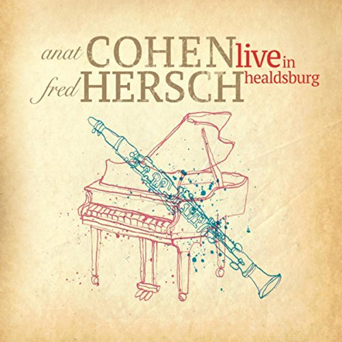 Anat-Cohen-and-Fred-Hersch