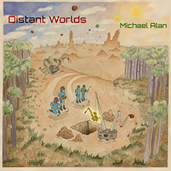 Distant-Worlds-Cover