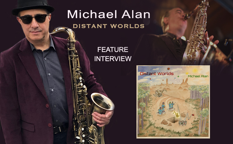 Michael-Alan-Interview - JazzMonthly.com