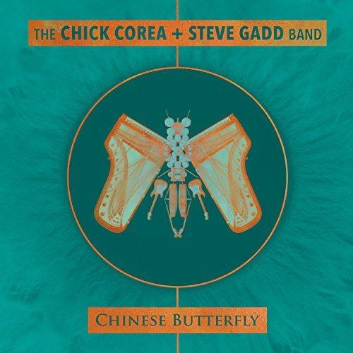 TheChickCorea-SteveGaddBand