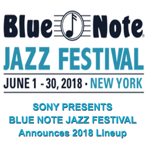 Blue-Note-Festival