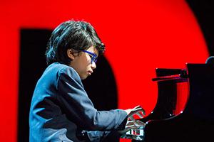 joey alexander - Jazz In June