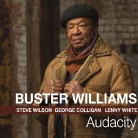 Buster-Williams