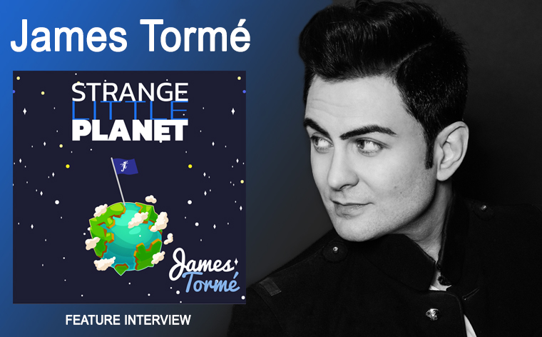 James-Tormé-banner