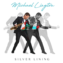 Michael Lington Cover - Silver Lining