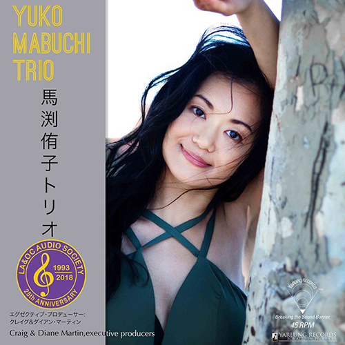 Yuko-Mabuchi-Trio