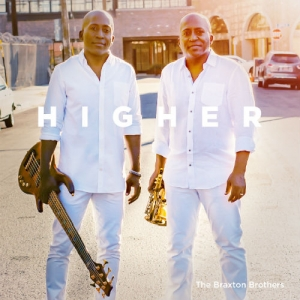 Higher_Front_Cover 500x500.jpg